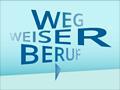 Wegweiser Beruf, Ludwigsburg, Deutschland