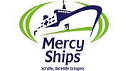 """Orthopädische Behandlung von Kindern aus Afrika auf dem Hospitalschiff """"M/S Africa Mercy"""", Tamatave, Madagaskar & Cotonou, Benin"""