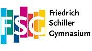 International Baccalaureate am Friedrich-Schiller-Gymnasium, Marbach am Neckar, Deutschland