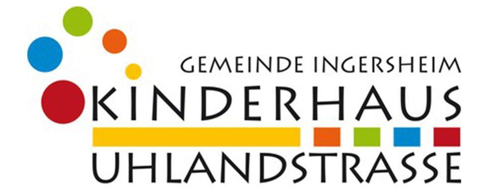 Kinderhaus Ingersheim